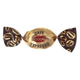 CAFFE' EXPRESSO  1 Kg