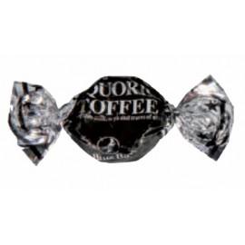 BLACK LICORICE TOFFEE